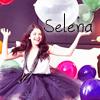icon selena 2 by MyHeartWithJoe