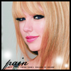 icon taylor swift by MyHeartWithJoe