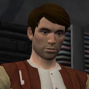 KerroAsklepius's Profile Picture