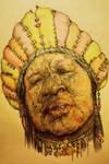 African Queen 2 by Vertisat