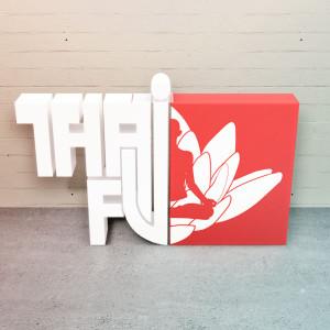 thaifu's Profile Picture