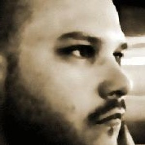 EsselPratt's Profile Picture