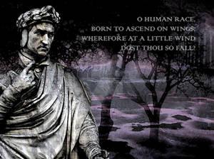Dante - Purgatorio
