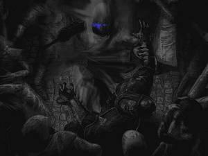 Deader - Night Angel