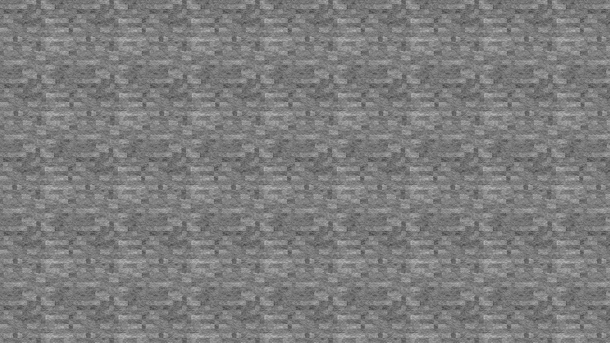 Cool Wallpaper Minecraft Wall - hd_stone_background_by_supertwistedgaming-d5ywlyk  Pictures_174313.jpg