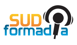 Logo Sud Formadia by Giboo