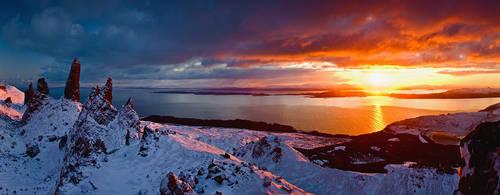 Scotland 09
