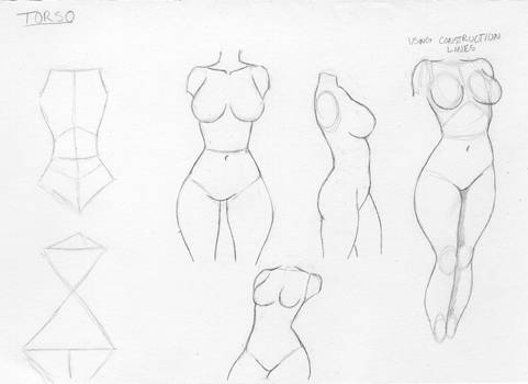 Sketch practice 3