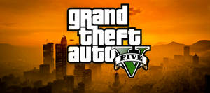 GTA V by Brebenel-Silviu