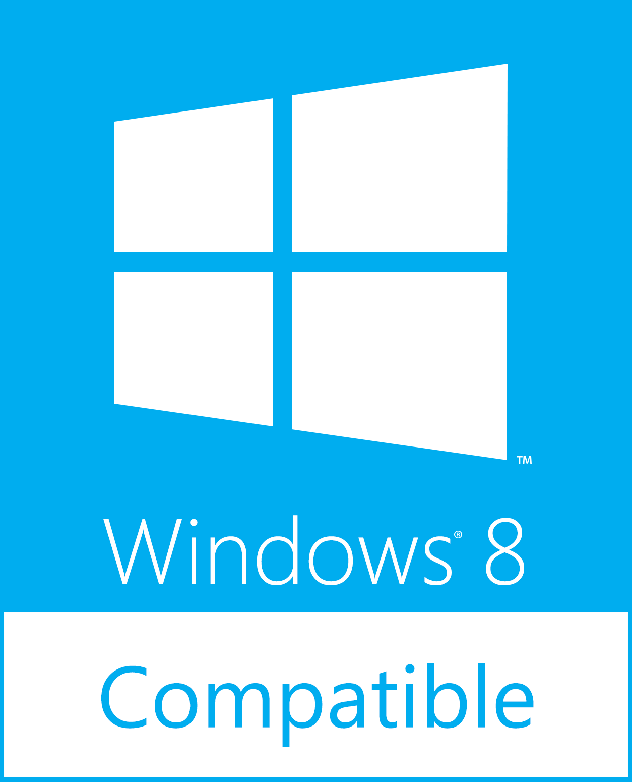 http://fc08.deviantart.net/fs71/f/2012/178/2/b/windows_8_compatible_logo_final_by_brebenel_silviu-d552tyf.png