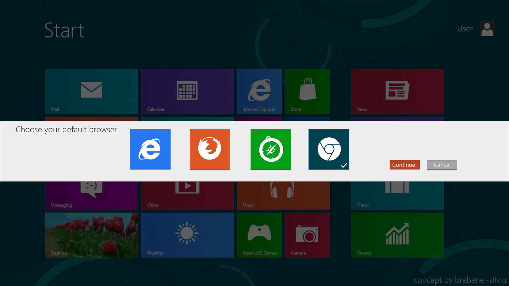 windows_8___browser_choice_by_brebenel_silviu-d59mlv9.png