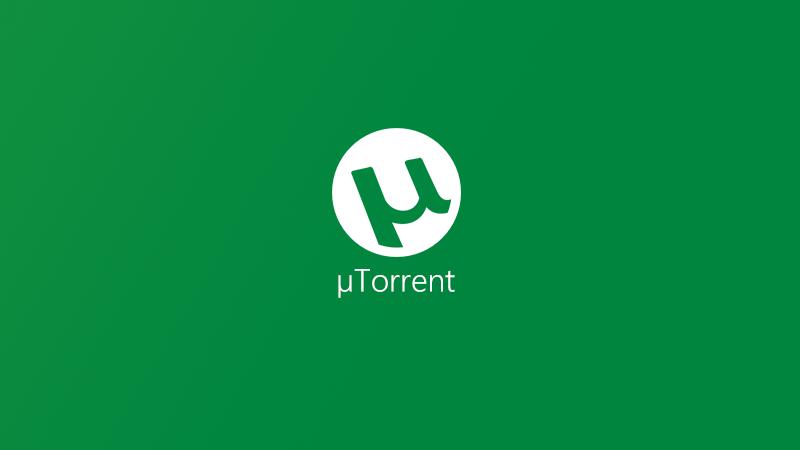 Windows 8 Concept - uTorrent by Brebenel-Silviu