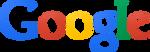 New Google Logo by Brebenel-Silviu