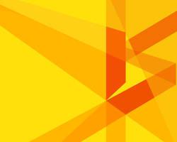 Bing Style Wallpaper by Brebenel-Silviu