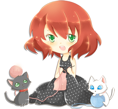 MiaHandcrafter's Profile Picture