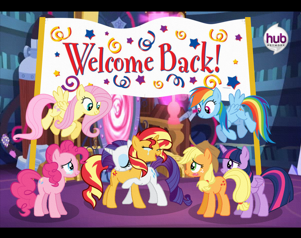 welcome_back__dear_by_alberbrony-dac29t9.png