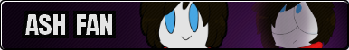 [CM] Ash Fan Button by Saveraedae