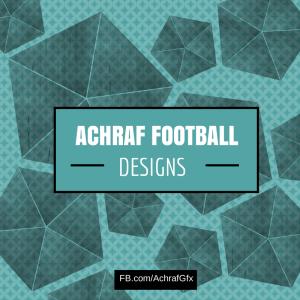 Achrafgfx's Profile Picture