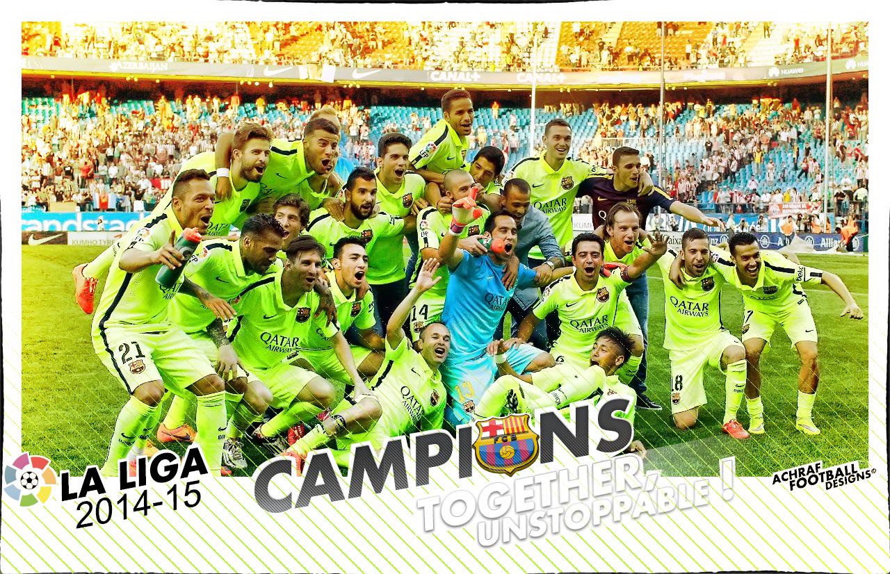 Liga Champion: Youtube Cuplikan Video Gol Atletico Madrid Vs Barcelona