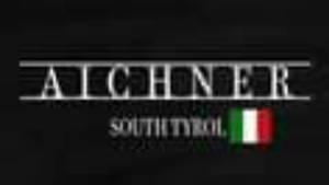 Fabian Aicher Trunks Logo