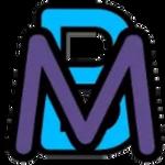 My 2nd Logo