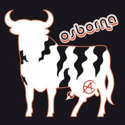 Osborna