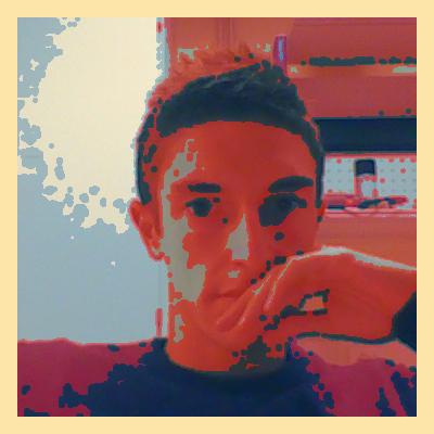 alecive's Profile Picture