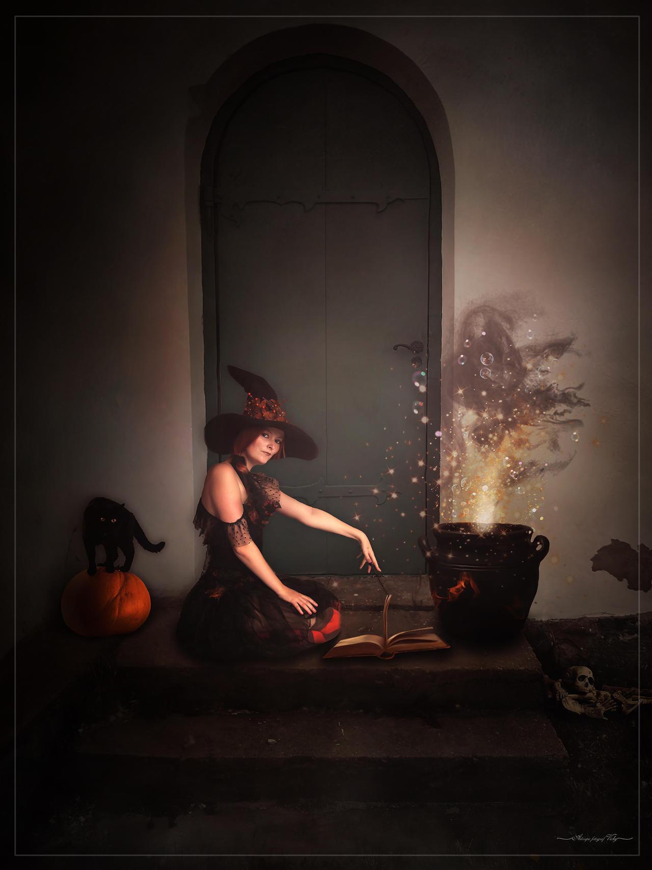 Halloween 2020 25-W