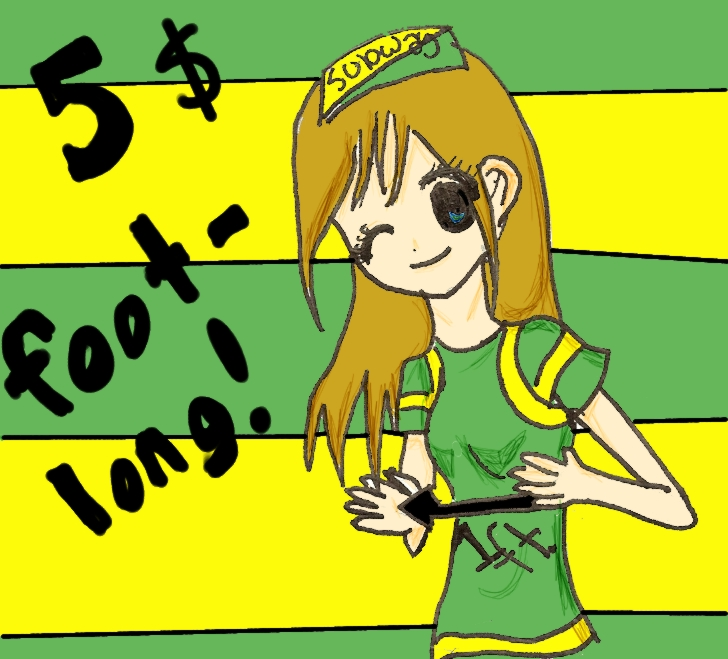 [Image: 5_dollar_foot_long_by_animeisbetterthanu.jpg]
