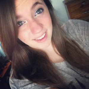 AmberVeggie's Profile Picture