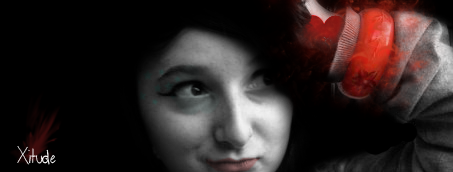 Cathryn Hannah Nurse by X17UD3