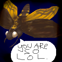 moth says... by tomoko-nyo