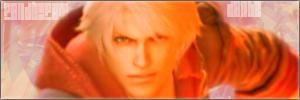 Dante from DMC4 Signature by Panda-Fire