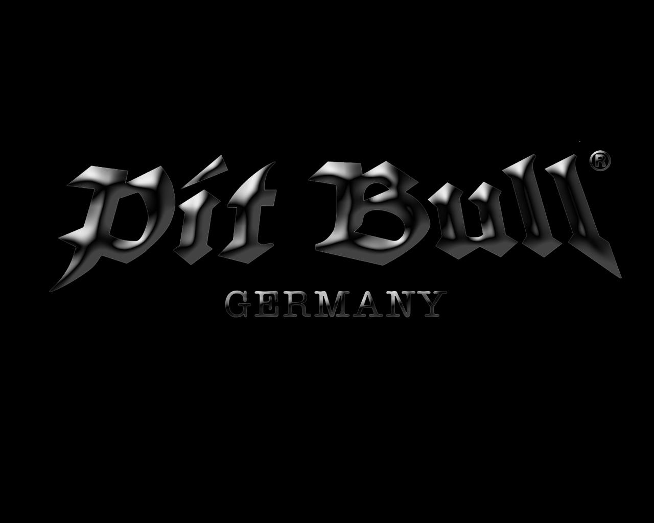 Pitbull Germany