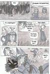 Lumium4 #1 by Diddha
