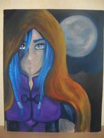 Theodran by Diddha
