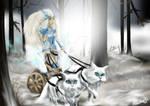 Freyja, Viking Goddess