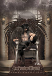 King Caliel