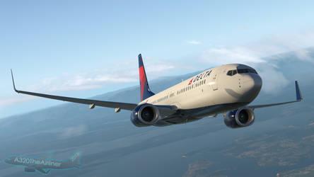 A320TheAirliner's DeviantArt Gallery