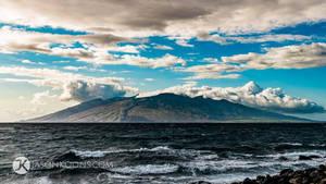 West Maui | Wailea