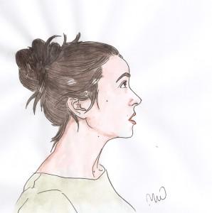 LikeAPickle's Profile Picture