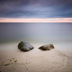 Reclaim My Place by EmilStojek