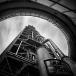 Tower Of Steel