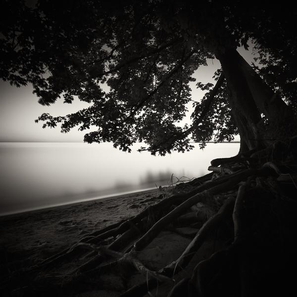Past memories IX by EmilStojek