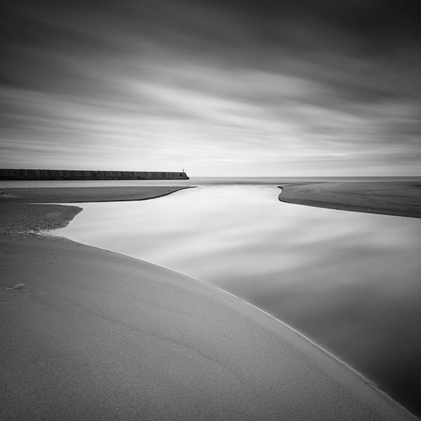 Lost in dreams by EmilStojek