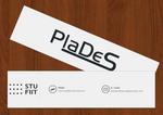 PlaDeS - bookmark