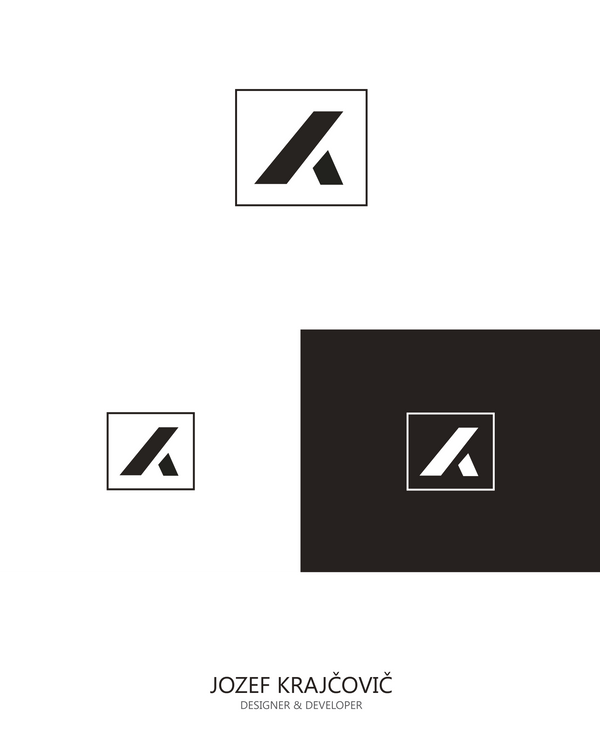 My logo preview