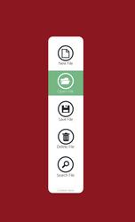 Desktop ContextMenu by jozef89
