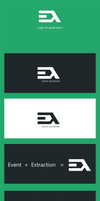 Ex - logo preview by jozef89