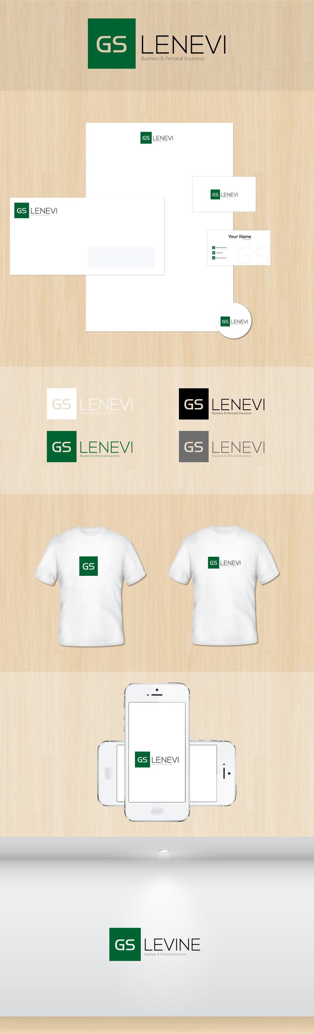 Draft logotypes